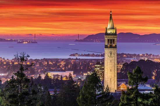 berkeley-california-property-management