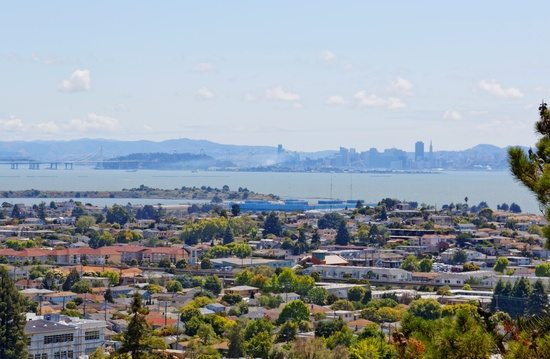 el-cerrito-california-property-management