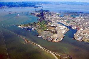 richmond-california-property-management