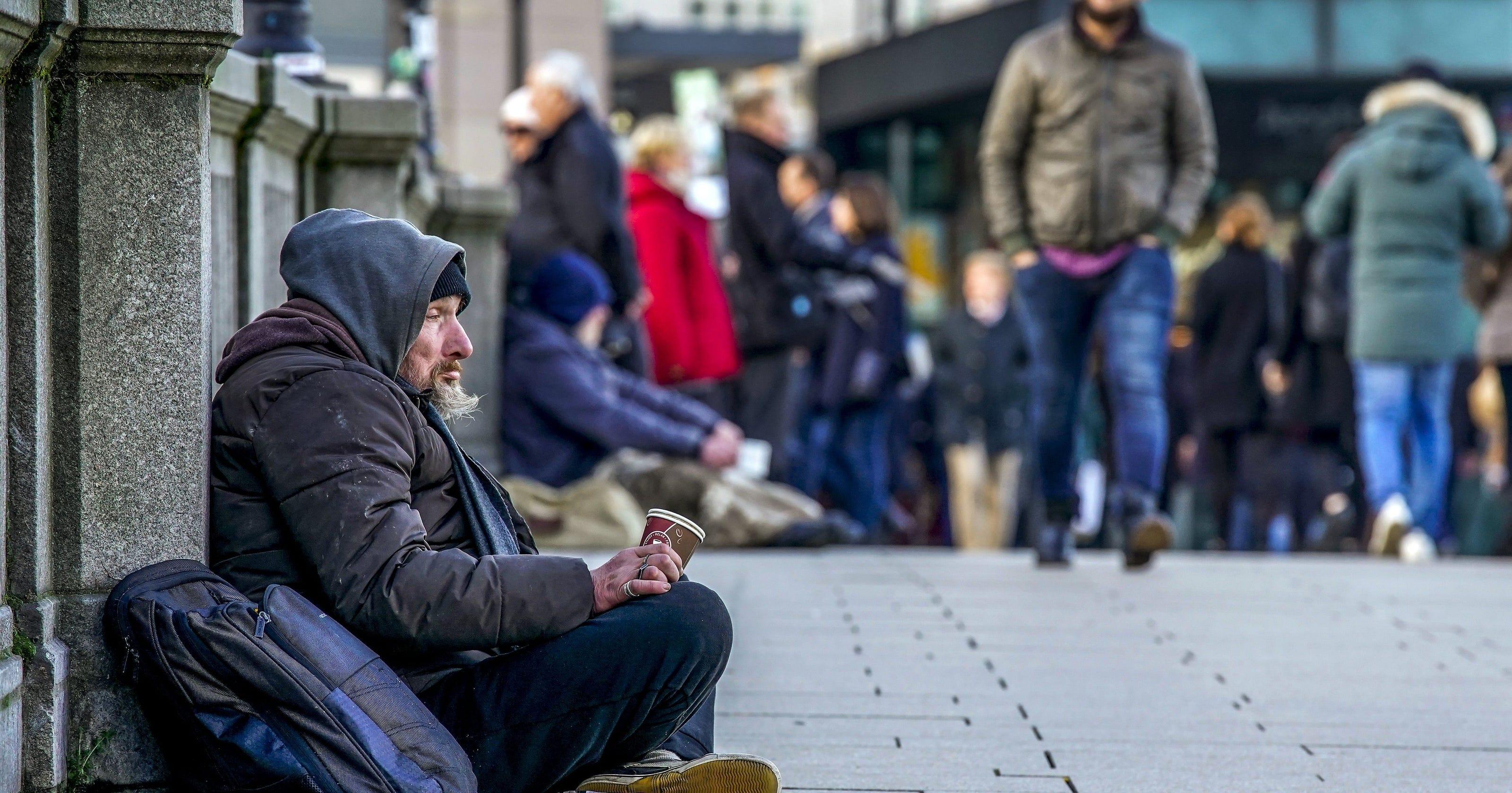 """Image result for homeless"""""""