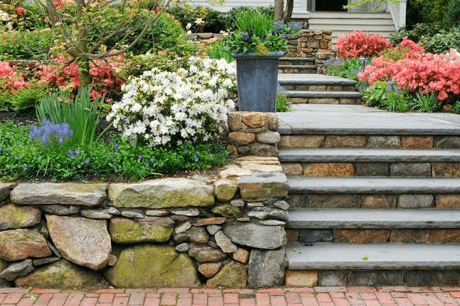 Keyrenter Property Management Blog East Bay Landscaping