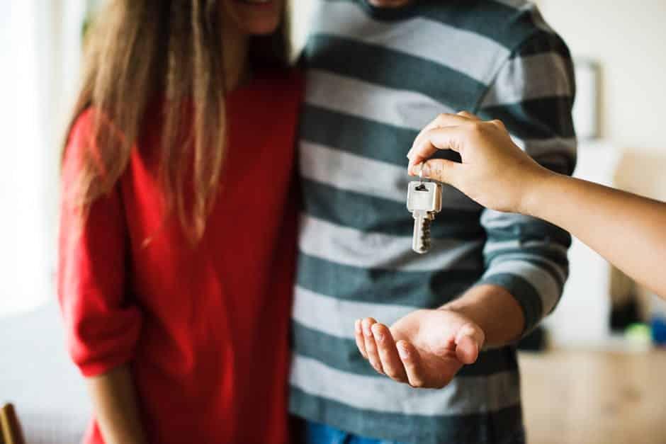 Keyrenter Property Management East Bay Blog Facts and Trends